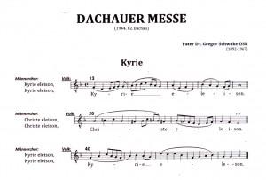 Dachaue_Kyrie
