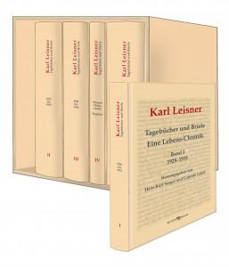 Leisner_Box_3D_Buch_1