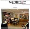 S_stenderhof
