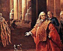 Canaletto_Bellotto