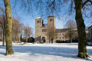 KlosterGerleve2012_0552