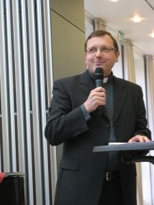 Benedikt Elshoff