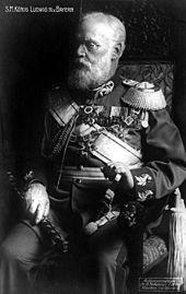 König_Ludwig_III._von_Bayern