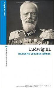 LudwigIII