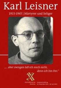 stifts_museum_xanten_karl-leisner-ausstellungs-plakat