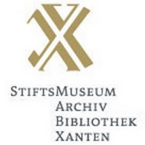 2015_02_12_StiftsmuseumXanten