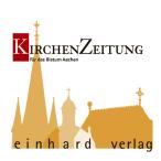 Aachen_KZ
