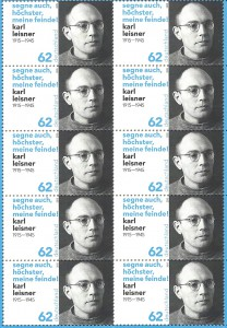Briefmarke10