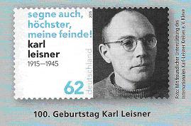 Briefmarkeeinzeln