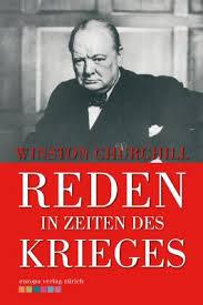 Chruchill_Buch2