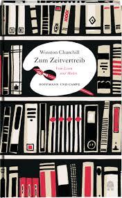 Chruchill_Buch3