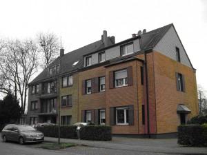 Florastraße9_11