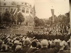 NaziZug1936