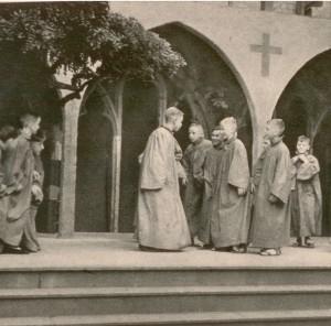 Schueler_1936