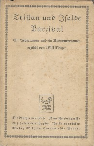 2015_03_20_Parzival_Buch