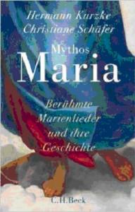 2015_03_25_Maria_Buch