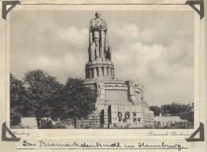 Bismarckdenkmal_Hamburg