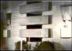 1966–1994