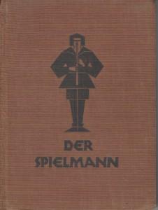 Spielmann