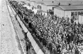 2015_05_01_Dachau