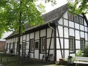 Knickenberghaus