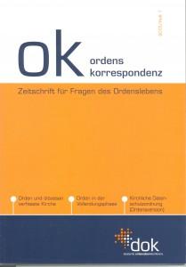OK-2015-1-Cover