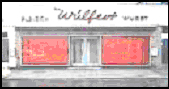 Wülfert