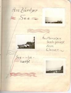 Zürichsee_Tagebuch6_127