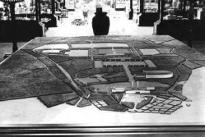 Nürnberg_1937