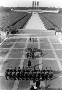 Nürnberg_1934