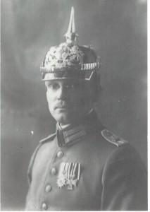 WilhelmLeisnerLeutn