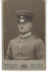 WilhelmLeisnerSoldat