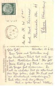 19330611_01