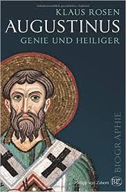 Augustinus_Buch