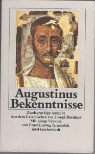 Augustinus_Buch3