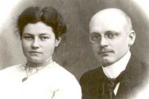 EhepaarLeisner