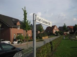 Lüdinghausen 2