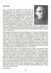 Wallendorf2
