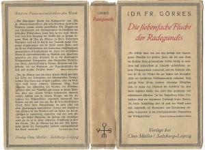 Goerres_Buch1