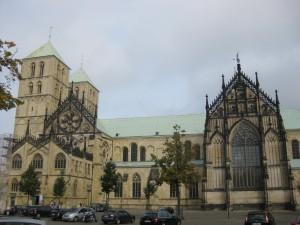 Münster Dom