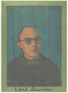 Ruegenberg