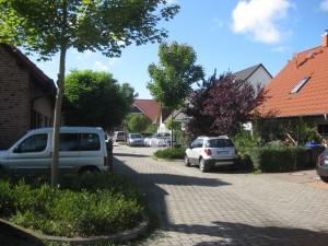 Sendenhorst 2