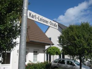 Sendenhorst 5