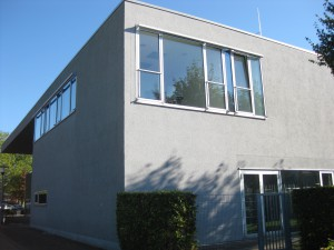 Ahaus Karl-Leisner-Haus 11