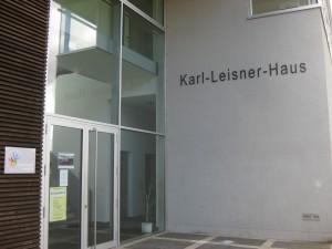 Ahaus Karl-Leisner-Haus 14