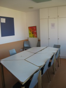 Ahaus Karl-Leisner-Haus 8