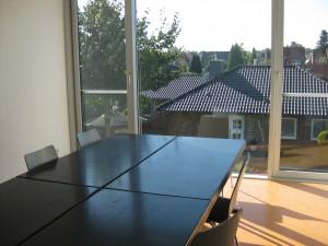 Ahaus Karl-Leisner-Haus 9