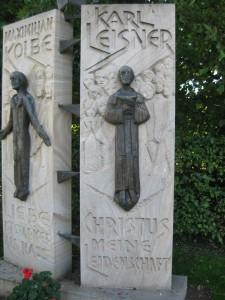Alstätte Denkmal 6
