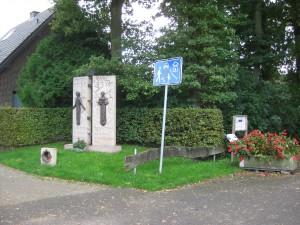 Alstätte Denkmal 7
