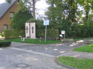 Alstätte Leisnerstraße 11